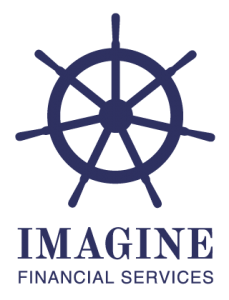 Imagine Financial Services San Diego