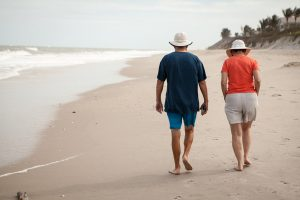 Retirement Planning and the SECURE Act