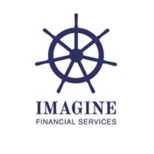 Imagine Financial Services