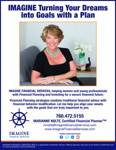 Your thinking partner for financial well-being